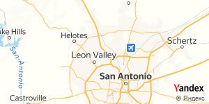 Direction for - Grothues, Thomas Agt San Antonio,Texas,US