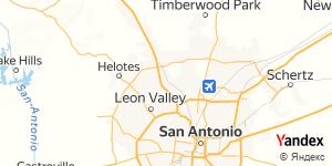 Palermo Apartments Texas,San Antonio, Apartments ,12235 ...