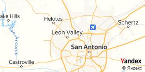 Direction for - Flanagan, Kenneth San Antonio,Texas,US