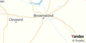 Direction for - Morris Scot Md Brownwood,Texas,US