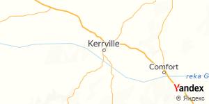 Direction for - Johns Garage Kerrville,Texas,US