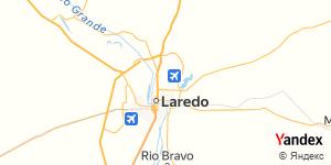 Direction for - Laredo Infiniti Homes Ltd Laredo,Texas,US