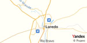 Direction for - Optimus Translog Svc Laredo,Texas,US