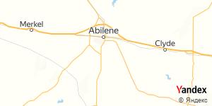 Direction for - Troy Construction Abilene,Texas,US
