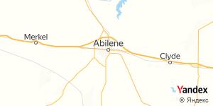 1st Choice Motors >> 1st Choice Motors Auto Dealers Used Texas Abilene 1102