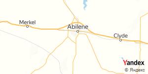 Direction for - Legacy Homes Of Abilene Abilene,Texas,US