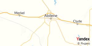 Direction for - Farm  Ranch Western Wear Abilene,Texas,US