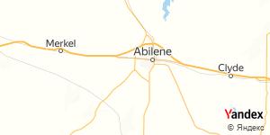 Direction for - Little Italy Abilene,Texas,US