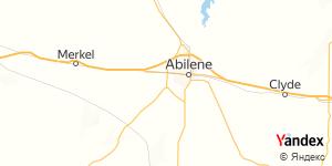 abilene used car sales auto dealers used texas abilene 1570 s clack st 79605 3257959000 localadvices com