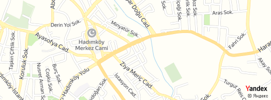 Direction for - İstanbul Halı Yıkama (Enes Akgün) Arnavutköy,İstanbul,Turkey