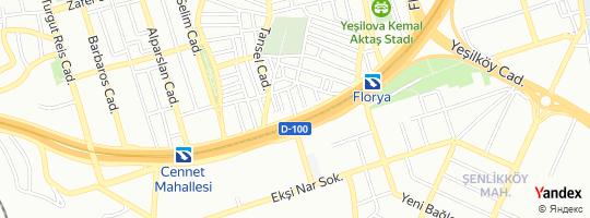 Direction for - Ünal Halı - Ünal Halı Mobilya Dayanıklı Tüketim Malları İnşaat San.Tic.Ltd.Şti. Küçükçekmece,İstanbul,Turkey