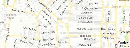 Direction for - Dimpa Elektrik - Dimpa Elektrik Aydınlatma San. Ve Tic.Ltd.Şti. Bahçelievler,İstanbul,Turkey