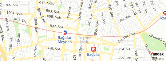 Direction for - Skylıne - Skylıne Ulaşım Tic.A.Ş. Güngören,İstanbul,Turkey
