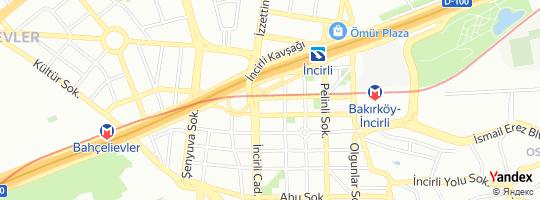 Direction for - Web Home - Web Home Eğitim Danışmanlık İnternet Reklamcılık Ve Bilgi Teknolojileri Tic.Ltd.Şti. Bakırköy,İstanbul,Turkey
