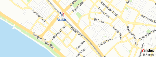 Direction for - Naturel - Naturel Pvc Sistemleri İthalat İhracat İnşaat Taahhüt San.Tic.Ltd.Şti. Kartal,İstanbul,Turkey
