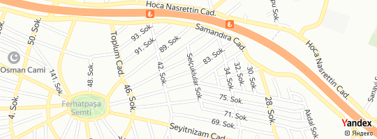 Direction for - 3 Axıs Desıgn - 3Axıs Desıgn Oto Yedek Parça İnşaat Turizm San. Ve Tic.Ltd.Şti. Ataşehir,İstanbul,Turkey