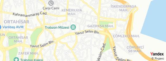 Direction for - Kg Gümrük Müşavirliği - Keskin Güngör Gümrük Müşavirliği Ltd.Şti. çatalca,İstanbul,Turkey