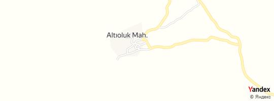Direction for - Aytaç Tekdemir Alacakaya,Elazığ,Turkey