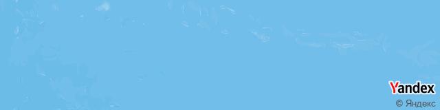 Pitcairn Adaları Ülke Kodu - Pitcairn Adaları Telefon Kodu