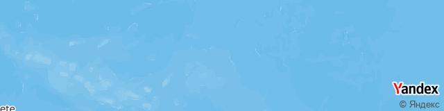 Fransız Polinezyası Ülke Kodu - Fransız Polinezyası Telefon Kodu