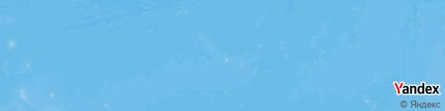 Tokelau Ülke Kodu - Tokelau Telefon Kodu