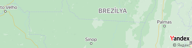 Brezilya Ülke Kodu - Brezilya Telefon Kodu
