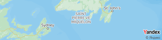 Saint Pierre ve Miquelon Ülke Kodu - Saint Pierre ve Miquelon Telefon Kodu