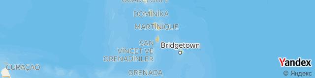 Saint Lucia Ülke Kodu - Saint Lucia Telefon Kodu