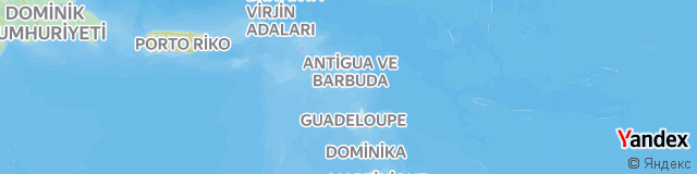 Antigua ve Barbuda Ülke Kodu - Antigua ve Barbuda Telefon Kodu