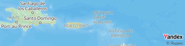 Britanya Virjin Adaları Ülke Kodu - Britanya Virjin Adaları Telefon Kodu