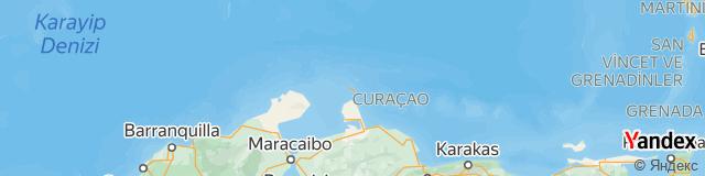 Aruba Ülke Kodu - Aruba Telefon Kodu