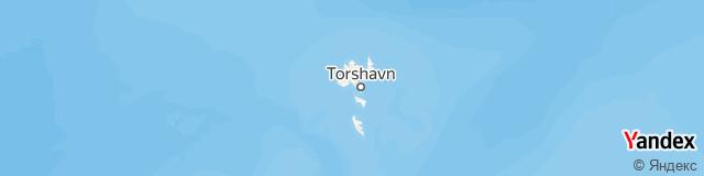Faroe Adaları Ülke Kodu - Faroe Adaları Telefon Kodu