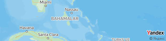 Bahamalar Ülke Kodu - Bahamalar Telefon Kodu