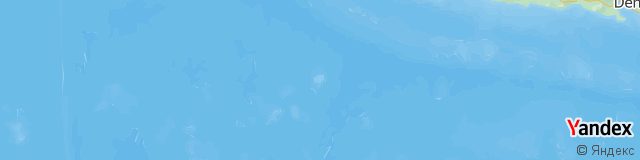 Christmas Adası Ülke Kodu - Christmas Adası Telefon Kodu