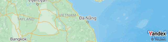 Vietnam Ülke Kodu - Vietnam Telefon Kodu
