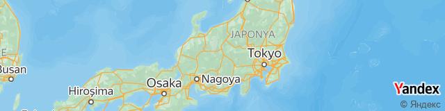 Japonya Ülke Kodu - Japonya Telefon Kodu