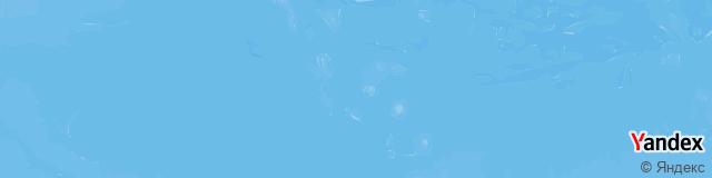 Tuvalu Ülke Kodu - Tuvalu Telefon Kodu