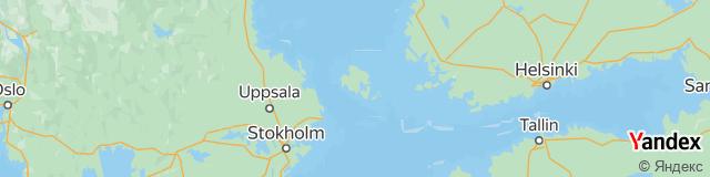 Åland Ülke Kodu - Åland Telefon Kodu