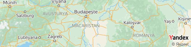 Macaristan Ülke Kodu - Macaristan Telefon Kodu