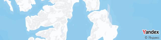 Svalbard Ülke Kodu - Svalbard Telefon Kodu