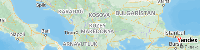 Makedonya Ülke Kodu - Makedonya Telefon Kodu