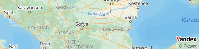 Bulgaristan Ülke Kodu - Bulgaristan Telefon Kodu