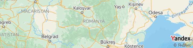 Romanya Ülke Kodu - Romanya Telefon Kodu