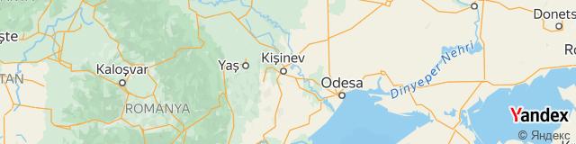 Moldova Ülke Kodu - Moldova Telefon Kodu