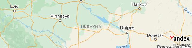 Ukrayna Ülke Kodu - Ukrayna Telefon Kodu