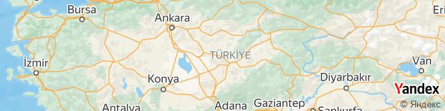 Türkiye Ülke Kodu - Türkiye Telefon Kodu
