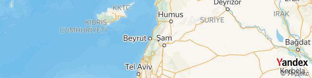 Lübnan Ülke Kodu - Lübnan Telefon Kodu