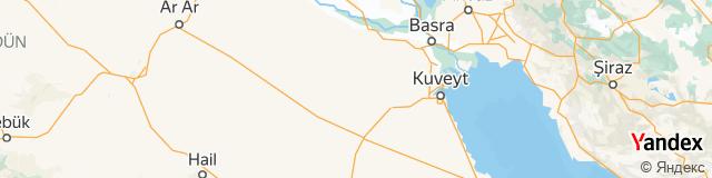 Kuveyt Ülke Kodu - Kuveyt Telefon Kodu