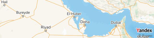 Bahreyn Ülke Kodu - Bahreyn Telefon Kodu