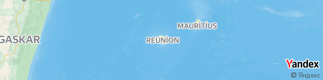 Réunion Ülke Kodu - Réunion Telefon Kodu